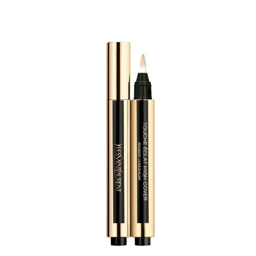 Touche Eclat Hight Cover