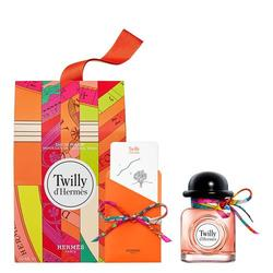 Coffret Twilly d'Hermès