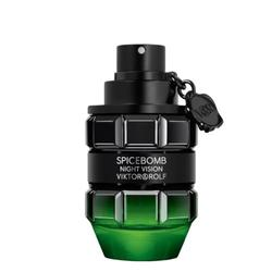 Spicebomb Night Vision
