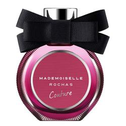 Mademoiselle Couture