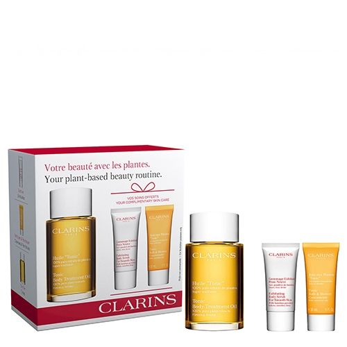 Coffret Spa At Home
