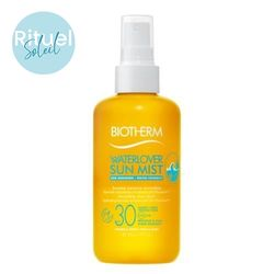 Waterlover SPF30