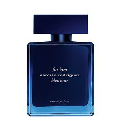 Bleu Noir For Him