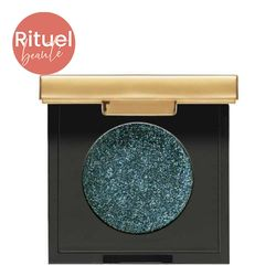 Eye Shadow Sequin Crush