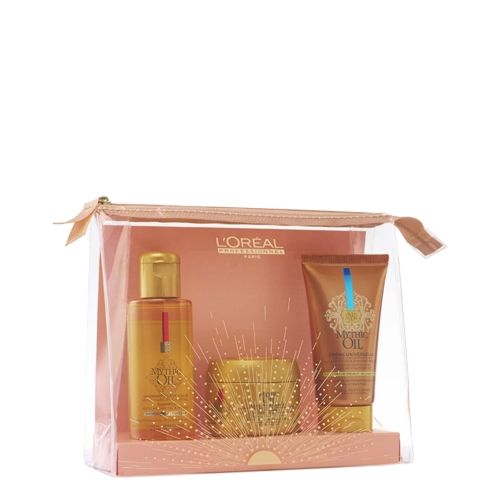 Trousse Summer Mythic Oil