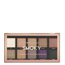 **** ARTISTRY MINI PAL SMOKY YEUX