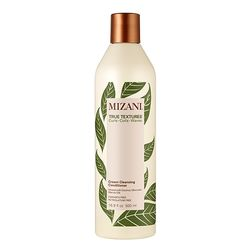 Cream Cleansing Conditioner