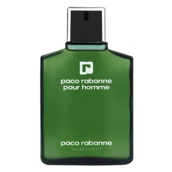 Paco Rabanne pour Homme