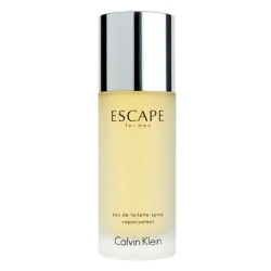 Escape for Men