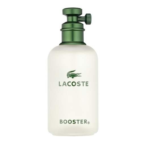 Lacoste Parfum Booster Parfum Parfum Booster Booster Lacoste Lacoste wmO0Nv8ny