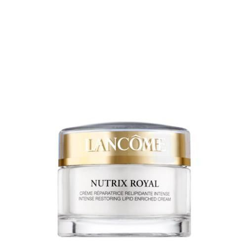 Nutrix Royal Cream Body Moisturiser