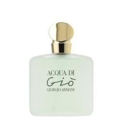 ACQUA DI GIO FOR WOMEN