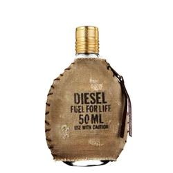 Fuel For Life pour Homme