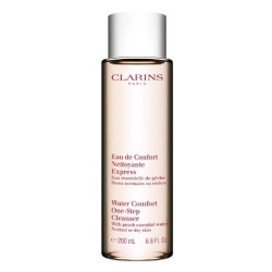 Water Comfort One-Step Cleanser