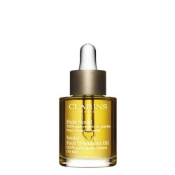 Santal Face Treatment Oil