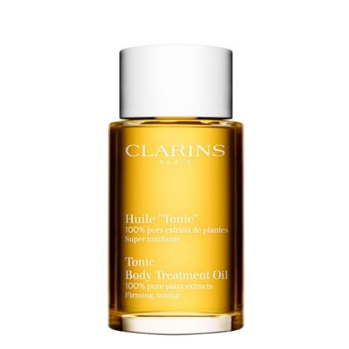 Tonic Body Treatment Oil Firming/Toning