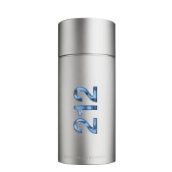 212 Homme