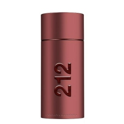 212 Sexy Homme