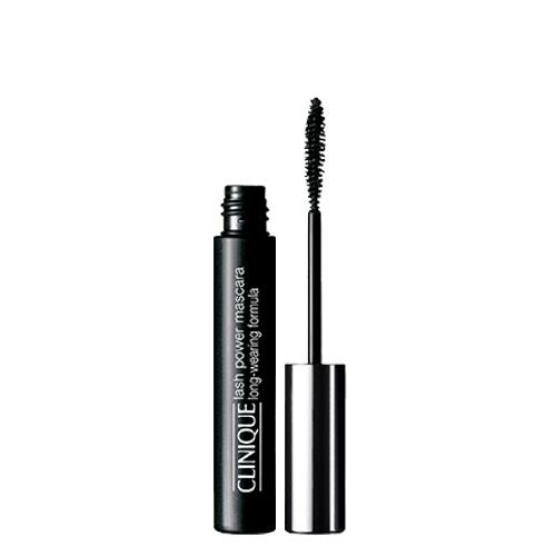 Lash Power Mascara