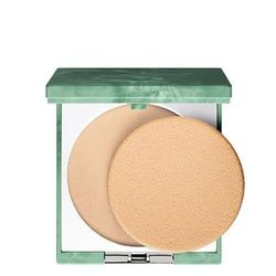 Superpowder Double Face
