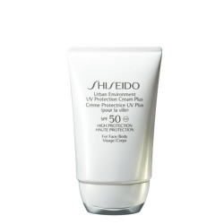 Protection Cream Plus SPF50