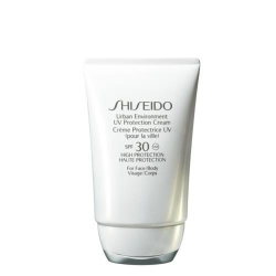 Protection Cream SPF30