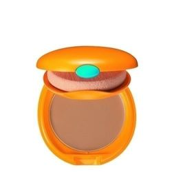 Tanning Compact Foundation N SPF 6