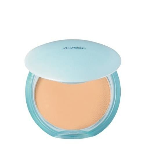 Matifying Compact Oil-Free SPF15