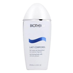 Lait Corporel Anti-Dessechant