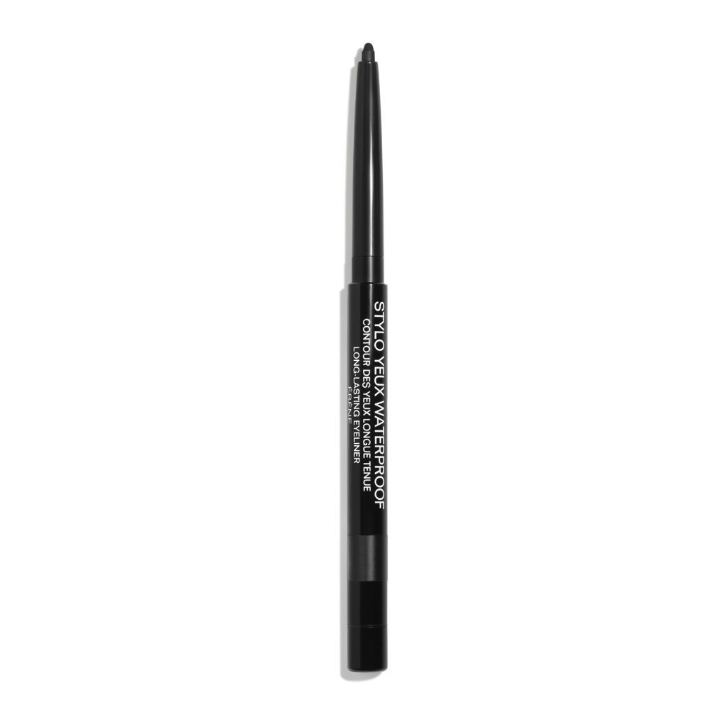 Accueil · STYLO YEUX WATERPROOF e8552f703a4