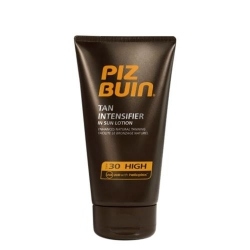 Tan Intensifier In Sun Lotion SPF 30