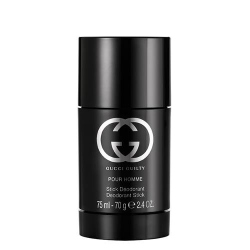 Gucci Guilty Homme