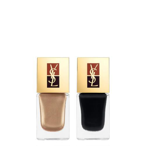 Manucure Couture Duo