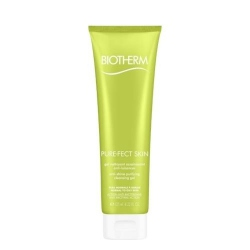 Purefect Skin Cleansing Gel