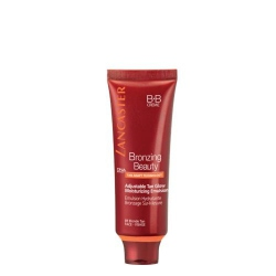 Bronzing Beauty Emulsion Hydratante