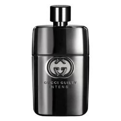 Gucci Guilty Intense Homme