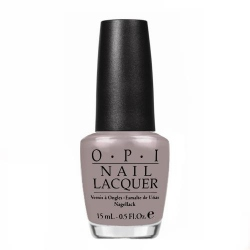 **** CLASSIC LACQUER BERLIN THERE DON