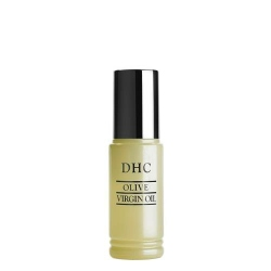 DHC Huile Olive Vierge
