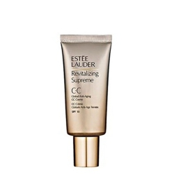 Revitalizing Supreme SPF10