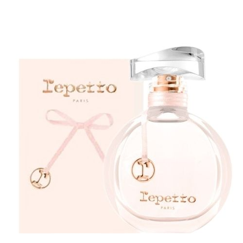 Limited Limited Repetto Edition Edition Repetto Repetto Limited Edition Limited Repetto TlcK1JF