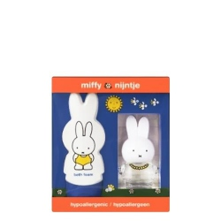 Miffy Coffret
