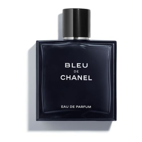 Bleu De Chanel Chanel Eau De Parfum 100 Ml Origines Parfums