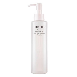 Perfect Cleansing Oil