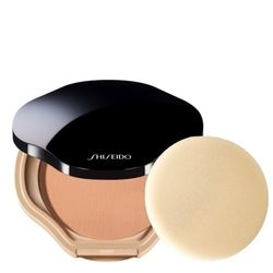 Sheer and Perfect Compact