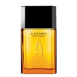 Azzaro pour Homme Rechargeable