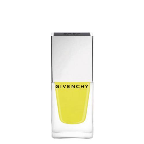 Le Vernis Givenchy