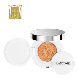 Miracle Cushion