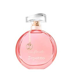 Repetto L'Eau Florale