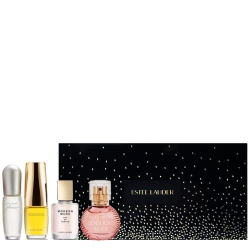 Gift Set Parfums Trésors