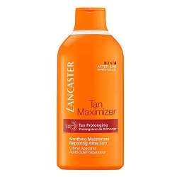 Tan Maximizer